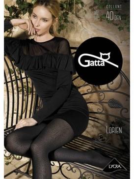 Колготки Gatta LORIEN 04