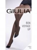 Колготки Giulia BON VOYAGE UP 04