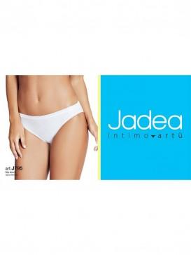 Трусы женские Jadea JADEA J795 slip