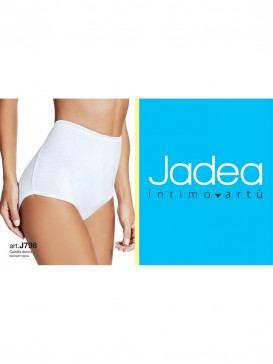 Трусы женские Jadea JADEA J798 culotta