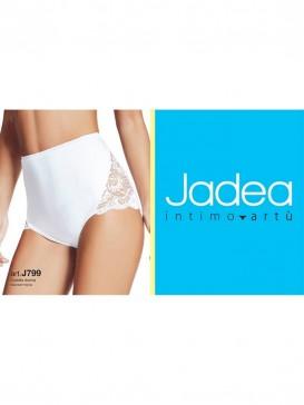 Трусы женские Jadea JADEA J799 culotta maxi