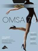 Колготки Omsa OMSA 70