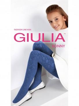 Колготки детские Giulia BONNY 16