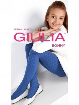 Колготки детские Giulia BONNY 17