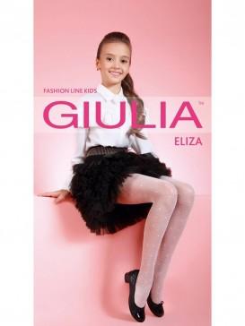 Колготки детские Giulia ELIZA 03