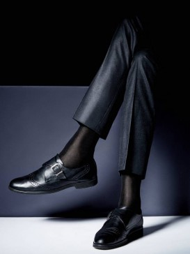 Носки Giulia for men ELEGANT 02 носки