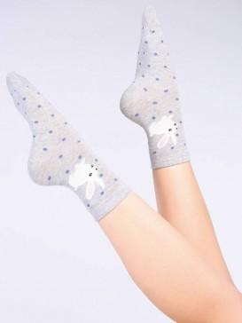 Носки Giulia WS-05 носки
