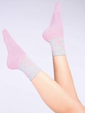 Носки Giulia WS-07 носки
