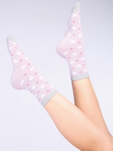Носки Giulia WS-08 носки