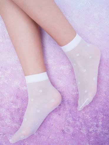 Носки Giulia LNN 02 носки