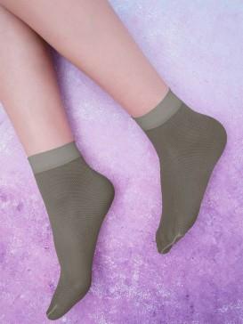 Носки Giulia LRN 03 носки