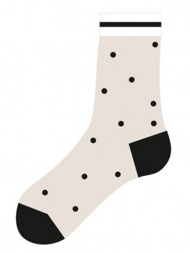 Носки Giulia WSM-001 носки