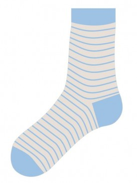 Носки Giulia WSM-003 носки
