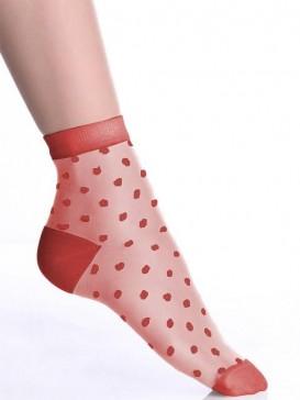 Носки Giulia WSM-004 носки