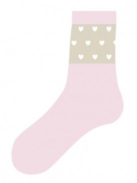 Носки Giulia WSM-008 носки