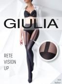 Колготки Giulia RETE VISION UP 01