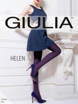 Колготки Giulia HELEN 01