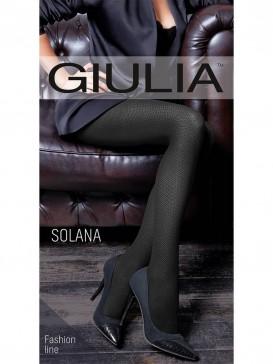 Колготки Giulia SOLANA 09