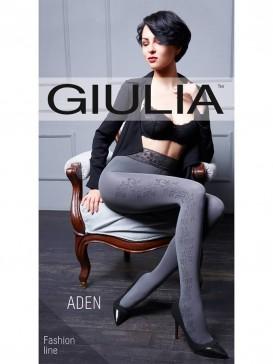 Колготки Giulia ADEN 02