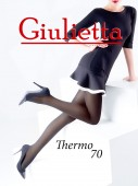 Колготки Giulietta THERMO 70