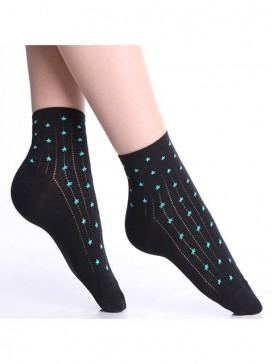 Носки Giulia WTRM-007 носки