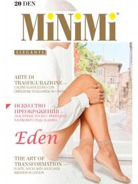 Носки Minimi EDEN носки