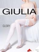 Чулки Giulia GLORY 05 чулки