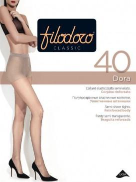Колготки Filodoro Classic DORA 40