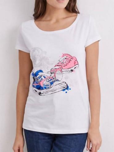 Футболка Amore a prima vista APV M3201 футболка