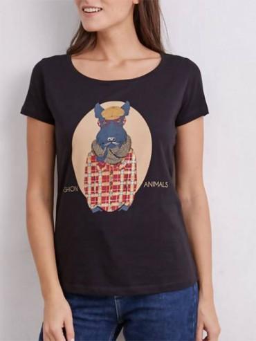 Футболка Amore a prima vista APV M3208 футболка