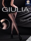 Колготки Giulia CHLOE 01