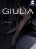 Колготки Giulia ZLATA 60