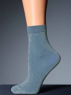 Носки Giulia MLN 02 носки