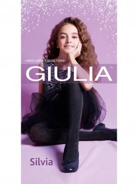 Колготки детские Giulia SILVIA 60