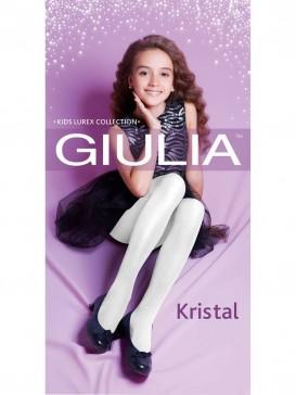 Колготки детские Giulia KRISTAL 02