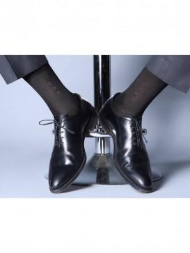 Носки Giulia for men ELEGANT 201 носки