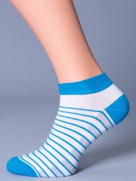 Носки Giulia for men MSS 004 носки