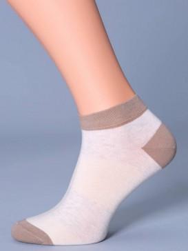 Носки Giulia for men MSS 005 носки
