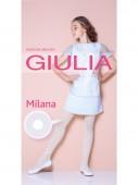 Колготки Giulia MILANA 06