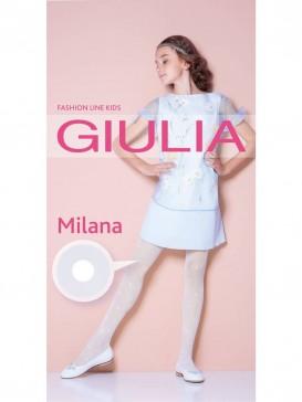 Колготки детские Giulia MILANA 06