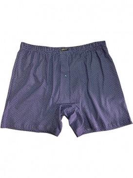 Трусы мужские Griff Jersey U04101-51 Boxer Jersey