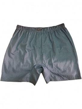 Трусы шорты Griff Jersey U04101-50 Boxer Jersey