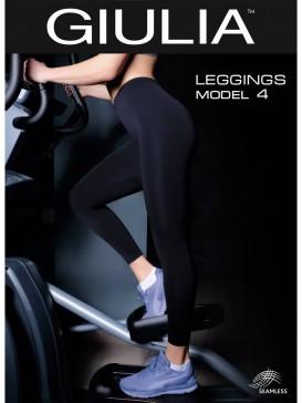 Леггинсы Giulia LEGGINGS 04