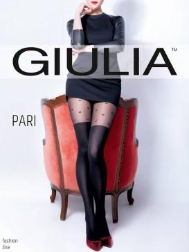 Колготки Giulia PARI 27