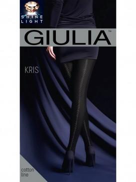 Колготки Giulia KRIS 03