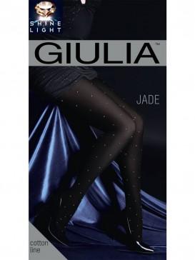 Колготки Giulia JADE 01