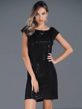 Платье Jadea JADEA 4847 abito