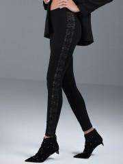 Брюки Jadea JADEA 4856 leggings