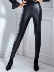Брюки Jadea JADEA 4877 leggings