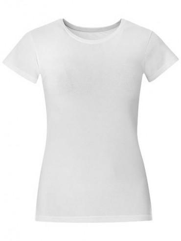 Футболка Snelly SN 2071 t-shirt